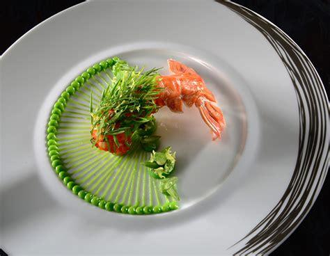 cours de cuisine mairie de cours de cuisine à 10 min de lausanne restaurant de l