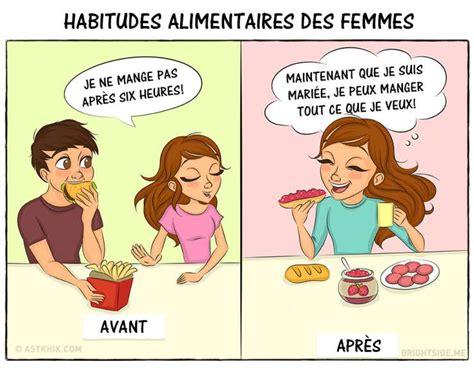Avant-apres-mariage-vie-de-couple-illustration3