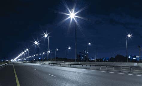 illumination bajaj electricals