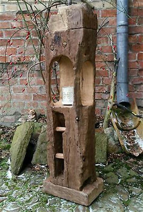 pin auf ive  wood