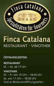 Cafe Bar Celona Bielefeld : fincias in paderborn bilder news infos aus dem web ~ Yasmunasinghe.com Haus und Dekorationen