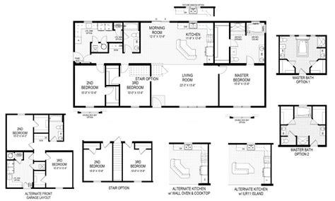 d h homes in garden city ks manufactured home dealer