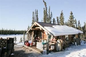 Haus Kaufen Alaska : die letzten trapper von alaska weltseher ~ Eleganceandgraceweddings.com Haus und Dekorationen