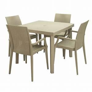 poltrona Boheme CONTRACT bar,sedie con braccioli RATTAN esterno IMBILABILI,poltrone giardino in