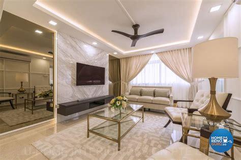 home interior dream home  mohamed nazri nur syahirah