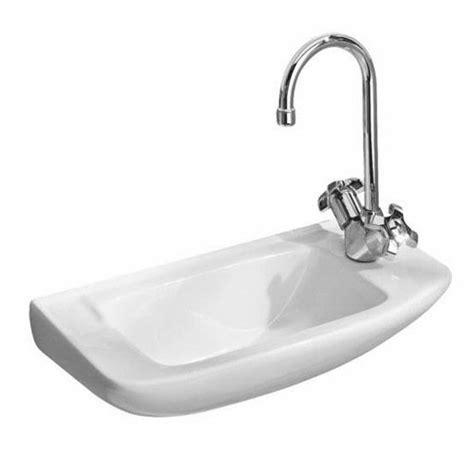 Porcher Elfe 2601100001  Bath Sink From Home & Stone
