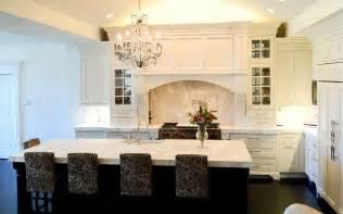 Modern Backsplashes For Kitchens The Granite Gurus Honed Calacatta Gold Kitchen