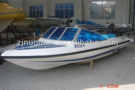 Wooden Speed Boats For Sale Uk by The 25 Best Speed Boats For Sale Ideas On