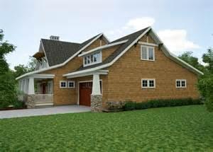 inspiring bungalow house plans photo cottage house plans smalltowndjs
