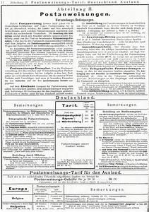 Western Union Gebühren Berechnen : postbank fragen und antworten western union ~ Themetempest.com Abrechnung