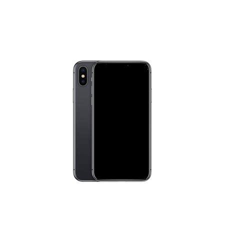iphone 4 gebraucht apple iphone x gebraucht kaufen mac store24