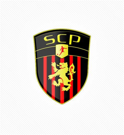 Blank Soccer Crest Templates by Blank Soccer Crest Templates Blank Soccer Crest Templates