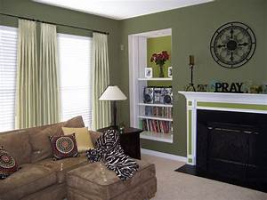 two color room painting color ideas house decor picture With color of living room 2