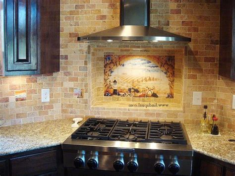 slate backsplash tiles for kitchen backsplash wonderful kitchen backsplash ideas pictures