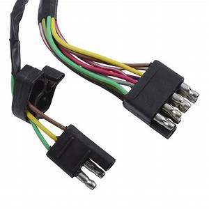Dash Panel To Engine Wiring Harness