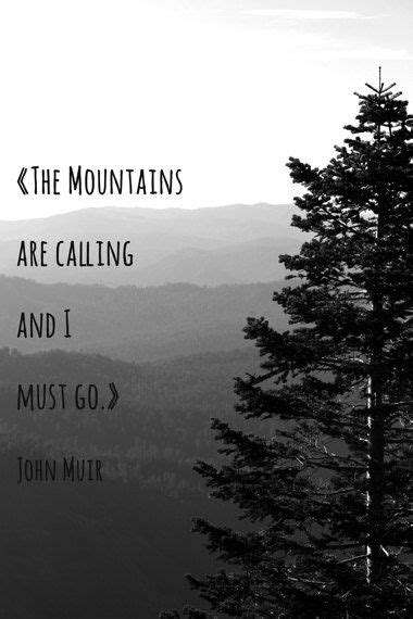 1000 images about mountain on mountain 1000 mountain quotes on mountain quotes outdoors