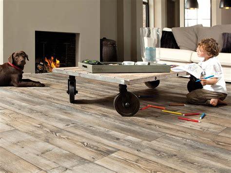 vinyl vloer alkmaar pvc vloeren specialist moduleo mflor greenflor en