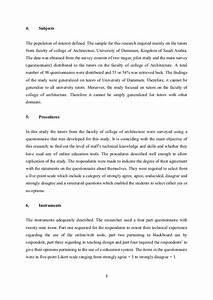 Thesis Statement Example For Essays Sample Critique Essay On An Articles Teaching Essay Writing To High School Students also Business Essay Structure Critique Sample Essay Nursing School Essays Examples Example  How To Write An Essay In High School