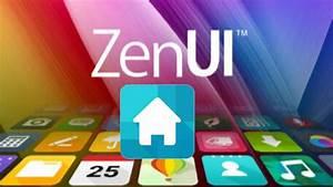 Beragam Aplikasi Tema Kartun Untuk HP Android Paling Bagus ...