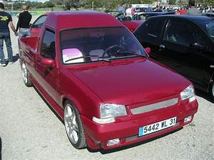 Renault Express Tuning : renault express by auto tuning p gina 2 ~ Medecine-chirurgie-esthetiques.com Avis de Voitures