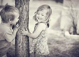 kids love images and wallpaper