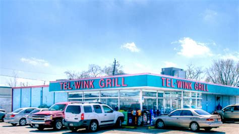 best diners in america tel wink grill among best diners in america eater houston