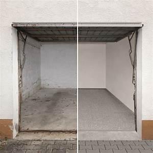 Betonboden Selber Machen : bauen leben sortiment fliese bad ~ Michelbontemps.com Haus und Dekorationen