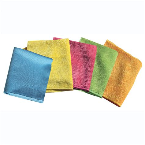 bathroom for kid e cloth starter pack healthy cleaning microfiber cloth