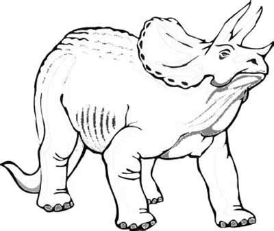 butterfly coloring sheets dinosaur coloring pages