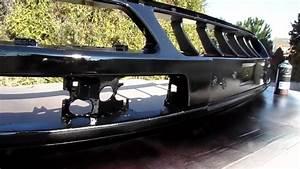 Peindre Sa Voiture : bombe de peinture voiture voiture restauration peinture a la bombe bombe peinture voiture ~ Medecine-chirurgie-esthetiques.com Avis de Voitures
