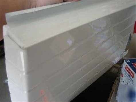 10x12 aluminum flat pan awning patio cover car port