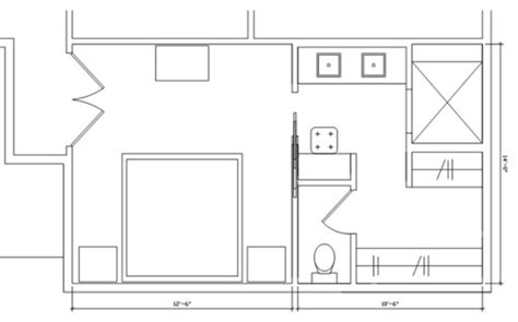 help with my master suite design