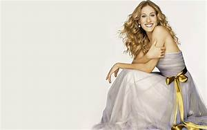 Sarah Jessica Parker Wallpapers HD Collection For Free ...