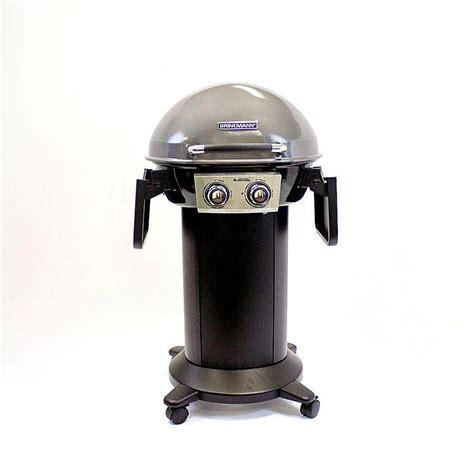 brinkmann 2 burner gas grill brinkmann 2 burner patio 810 6230 s gas grill review