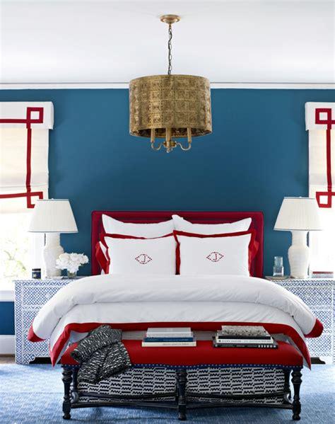 wohnideen schlafzimmer blau wohnideen schlafzimmer blau ragopige info