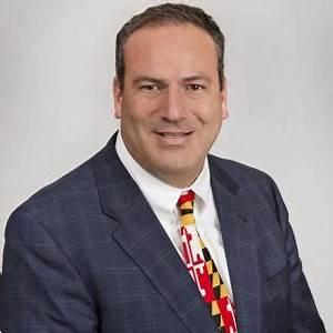 Attorney Richard David Lebovitz - LII Attorney Directory