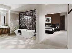 Choose Our Metricon Laguna Home Design!