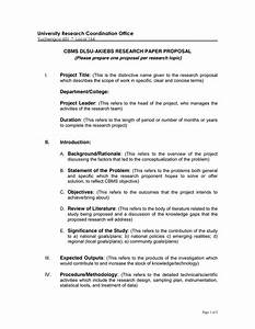 Health Essay Sample Problem Solution Essay Topics For College Esl Blog Post Ghostwriting For  Hire For College Thesis Statement In Essay also Healthy Food Essays Problem Solution Essay Topics For College Dissertation Aviation  Importance Of English Essay