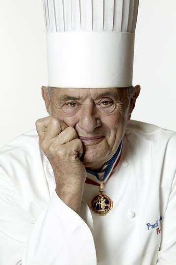 cuisine paul chef paul bocuse harks back to his youth wsj