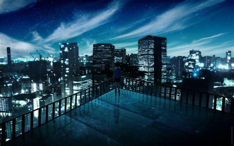 anime scenery hd city animie pinterest anime