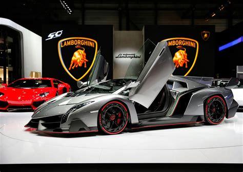 Lamborghini Cars Wallpapers 3d by 3d Wallpapers Lamborghini Wallpapers Hd
