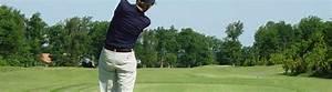 Golf De Bassussarry : trou n 15 golf de bayonne bassussary le parcours ~ Medecine-chirurgie-esthetiques.com Avis de Voitures