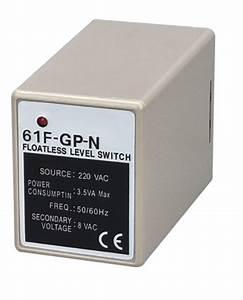 Omron    Kh U00e1c    Omron Floatless Level Switch  Compact