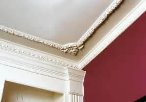 molding for ceiling studio design gallery best design