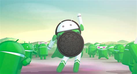 android 8 0 oreo oficjalnie zapowiedziany aktualizacja juz dostępna antyapps android 8 0 oreo oficjalnie zapowiedziany aktualizacja juz dostępna antyapps