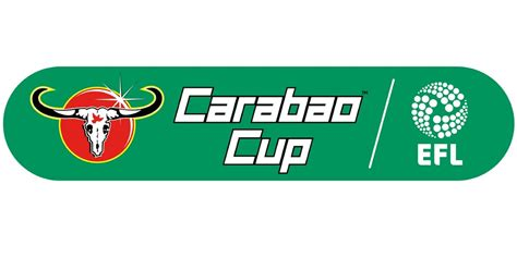 Eye on Sky and Air Sports: 2019-20 Carabao Cup 2nd Round ...
