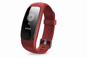 The Best Fitnes... Fitness Tracker