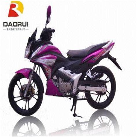 chinese mini chopper motorcycles cc  sale global