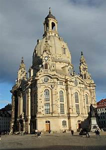 Historische Baustoffe Dresden : historische geb ude in dresden die frauenkirche ~ Markanthonyermac.com Haus und Dekorationen