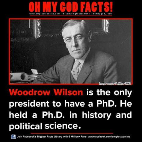 Wilson Meme - 25 best memes about woodrow wilson woodrow wilson memes